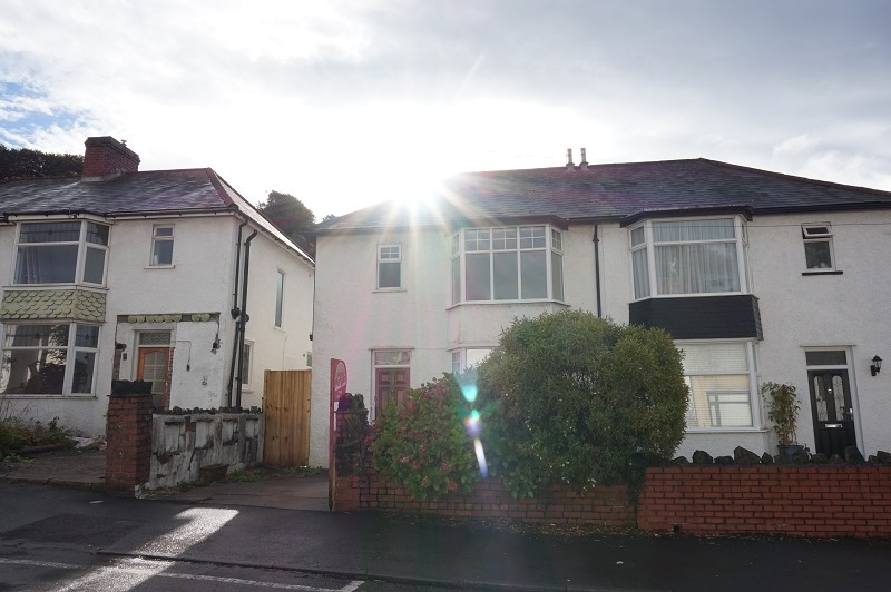 Beechwood Avenue, , NEATH, West Glamorgan. SA11 3TE