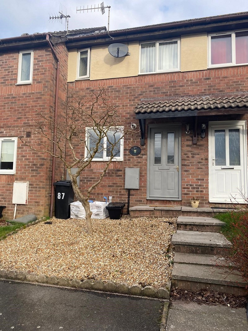 Priory Court, , Bryncoch, Neath Port Talbot. SA10 7RZ