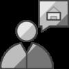 testimonial-icon-2