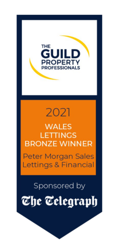 pmlettings-bronze-award