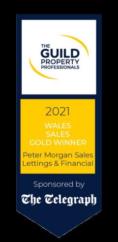 pmsales-gold-award